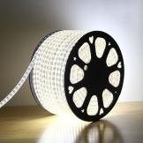Strip Light-50mtr-220V-300W-Cool White