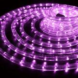 Strip Light-50mtr-220V-450W-Violet