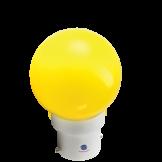 Nova B 0.5W Yellow