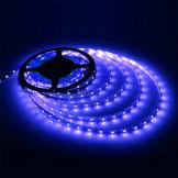 Strip Light-5mtr-12V-45W-Blue