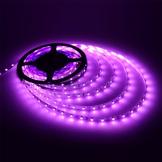 Strip Light-5mtr-12V-45W-Violet