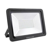 IPAD Flood Light 15W