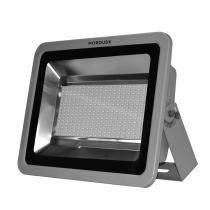 Medium Flood Light 150W