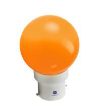 Nova B 0.5 Orange