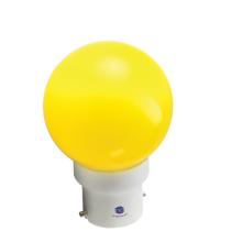 Nova B 0.5 Yellow