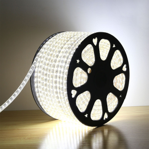 Strip Light-50mtr-220V-450W-Cool White