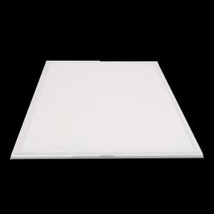 Edgelit Panel 2ft X 2ft  40W