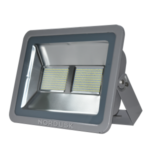 Medium Flood Light 200W
