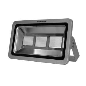 Medium Flood Light 300W