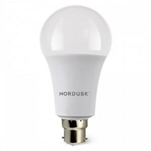 Light Bank Emergency Bulb 9W