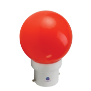 LED Dimming Bulb