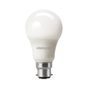 LED Bulbs Online