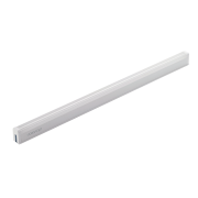 Nordusk LED Battens Kolkata