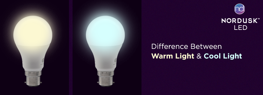 LED Dimming bulb Prices